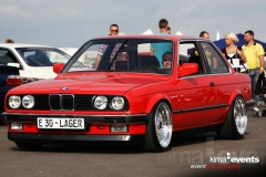 cars_2013_20130716_1908637825