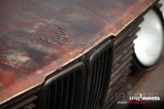 cars_2013_20130716_1929818568