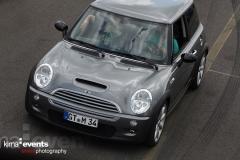 cars_2013_20130716_1987421158