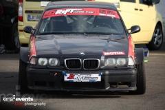 drift_2013_20130716_1584470939