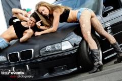 girls_2013_20130716_2090676274