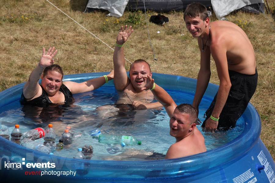 party_people_2013_20130716_1031373068