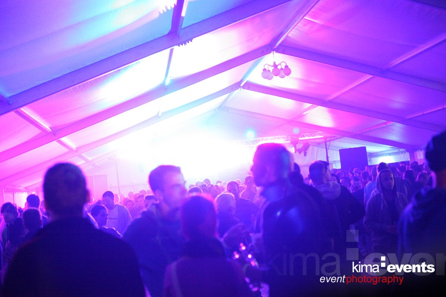 party_people_2013_20130716_1841329073