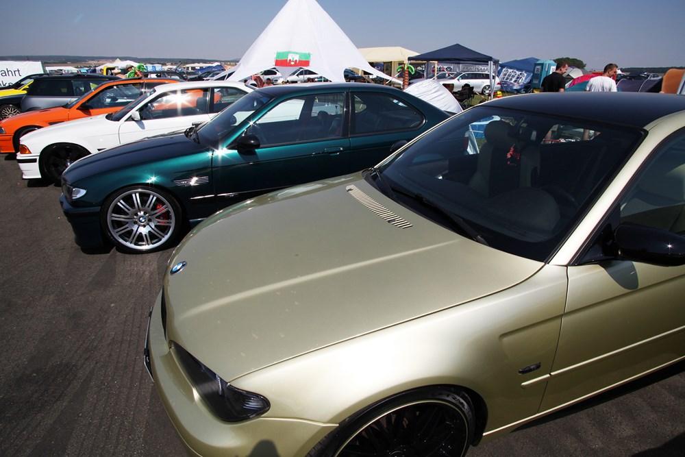 cars_20140724_1033708194