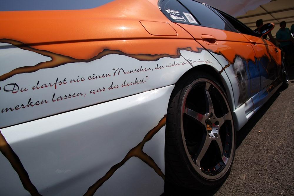 cars_20140724_1299784303