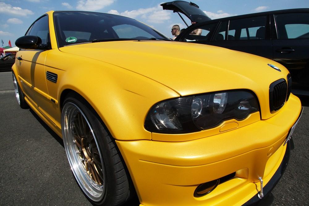 cars_20140724_1437409985