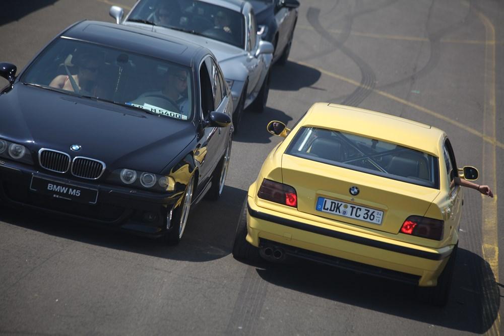 cars_20140724_1525672386