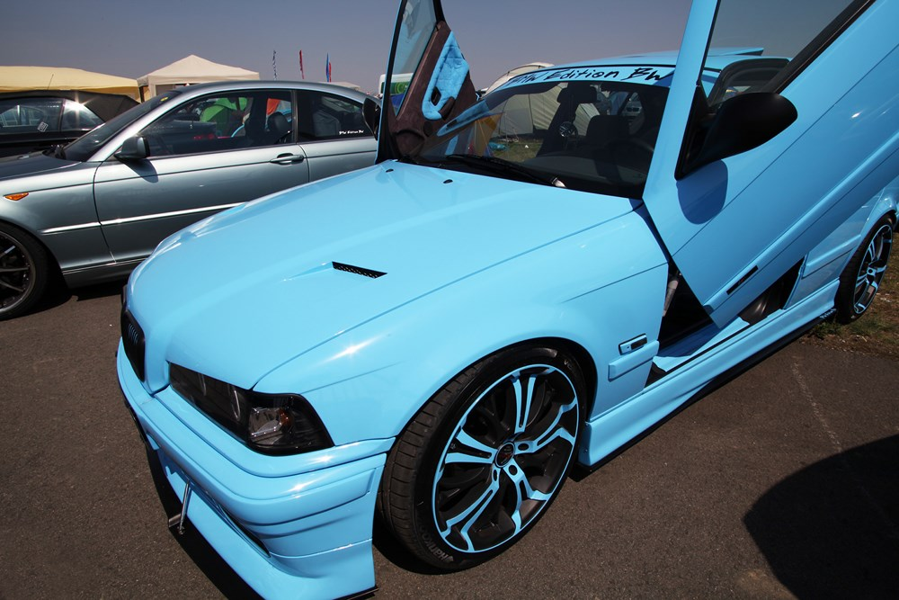 cars_20140724_1584770442