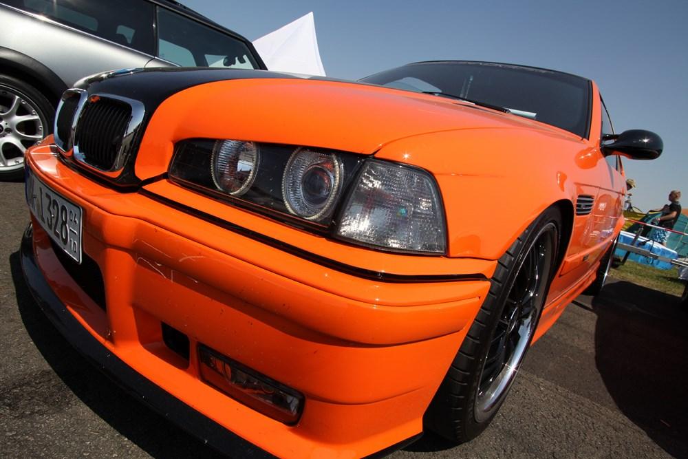 cars_20140724_1726999215