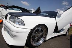 cars_20140724_1180342628