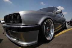 cars_20140724_1311409987
