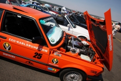 cars_20140724_1364210387