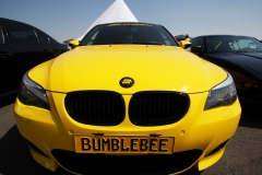 cars_20140724_1542528868
