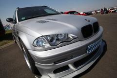 cars_20140724_1557363559