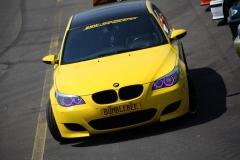 cars_20140724_1575190827