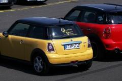 cars_20140724_1637021600