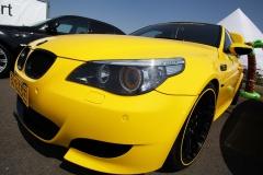 cars_20140724_1675085878