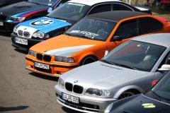 cars_20140724_1753507502
