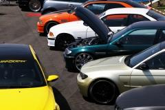 cars_20140724_1760449968