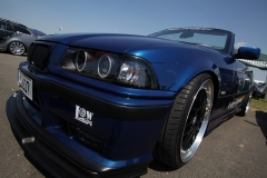 cars_20140724_1773816250