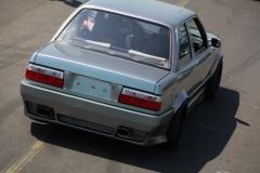 cars_20140724_1830838432