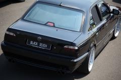 cars_20140724_1864618638