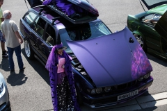 cars_20140724_2089677396