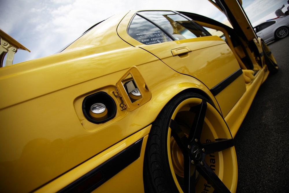 cars_20150714_1074196751