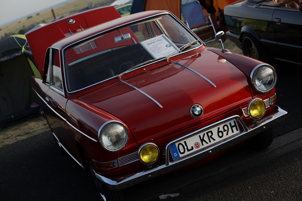 cars_20150714_1098343639
