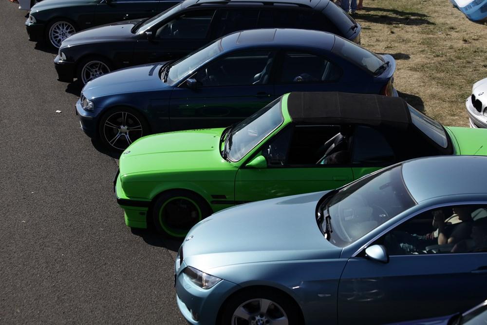 cars_20150714_1129075650