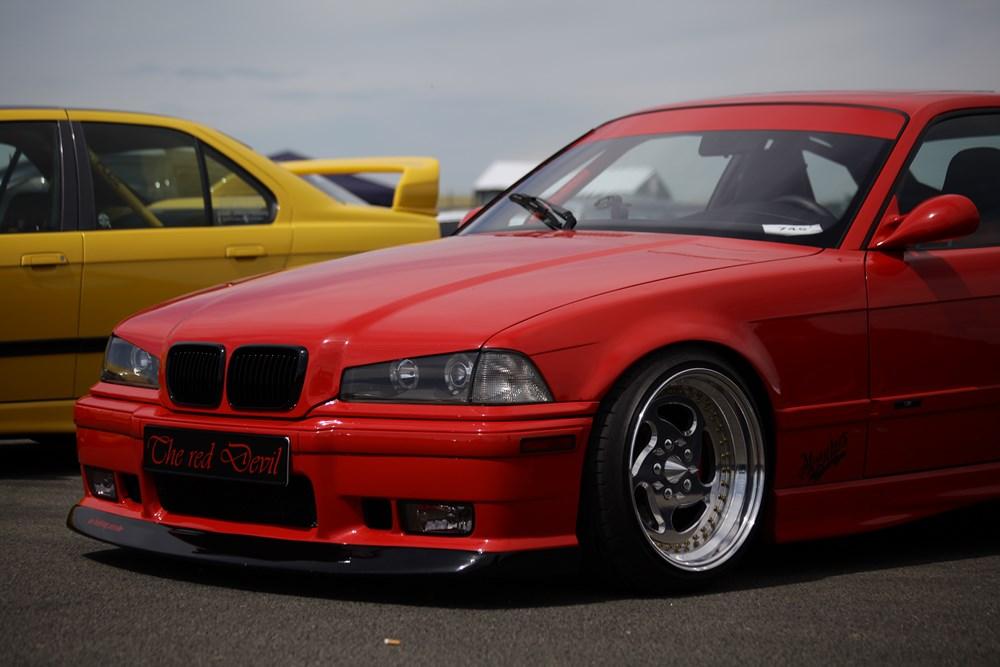 cars_20150714_1131890701