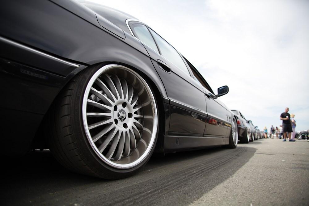 cars_20150714_1172200549