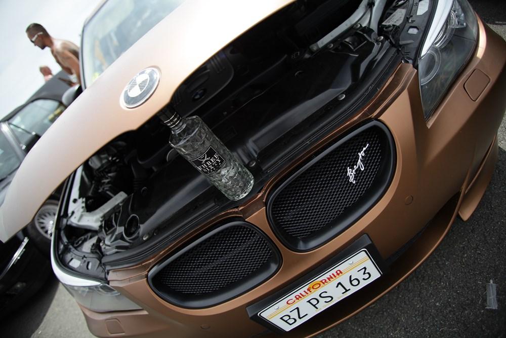 cars_20150714_1194953235