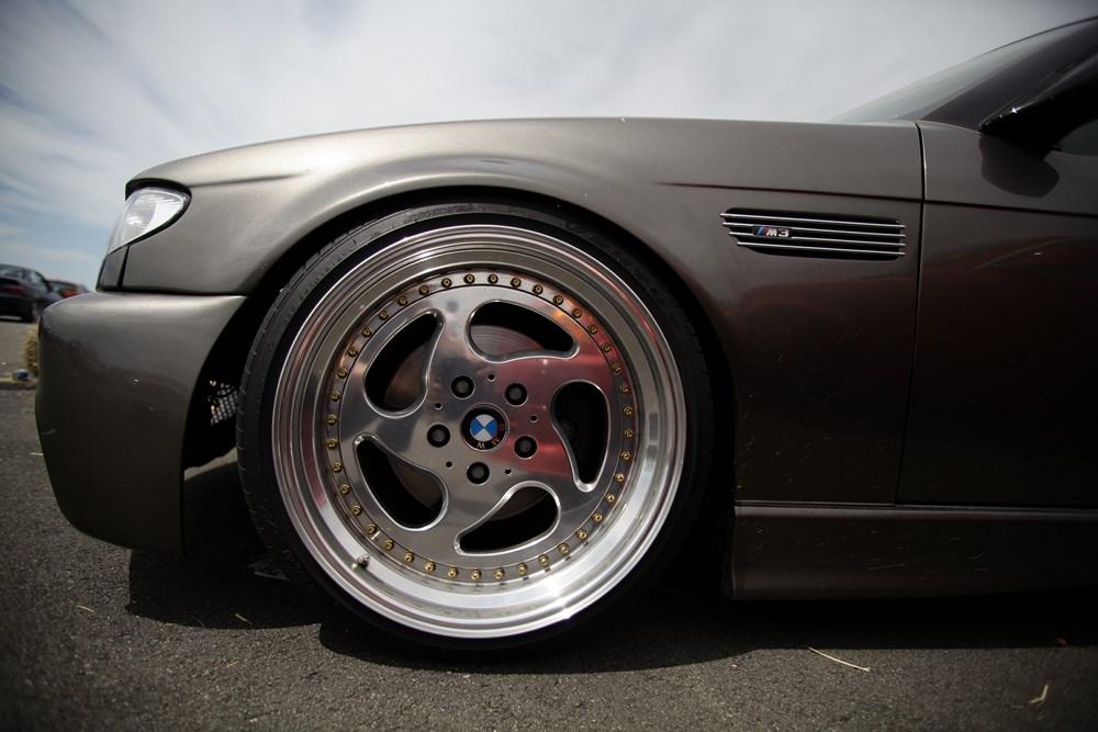 cars_20150714_1200562097