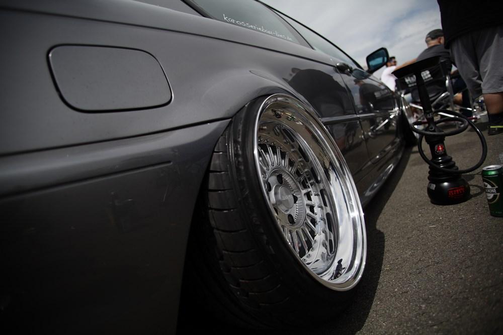 cars_20150714_1239981004