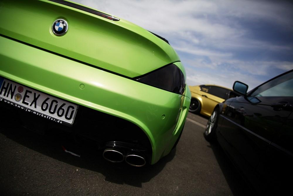 cars_20150714_1285155980