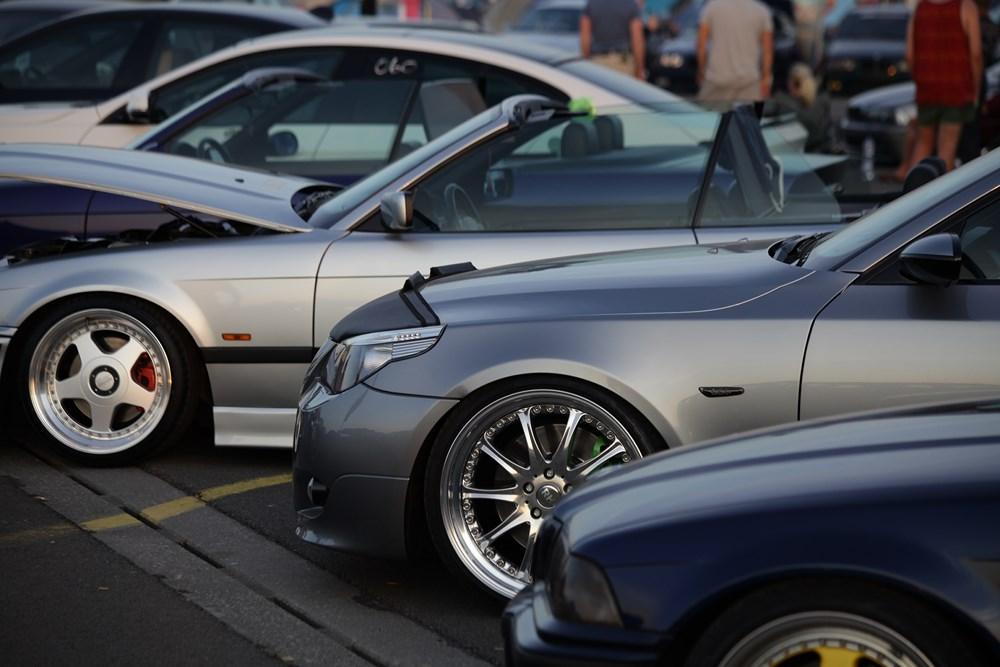 cars_20150714_1286633783
