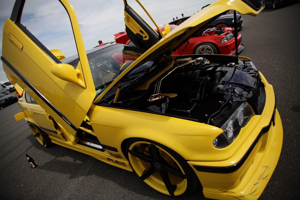 cars_20150714_1318529269