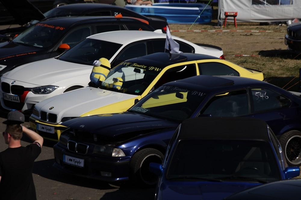 cars_20150714_1340143971