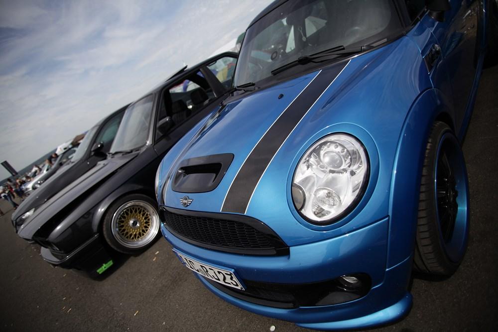 cars_20150714_1350132663