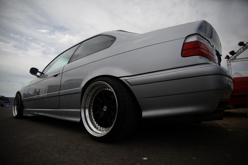 cars_20150714_1394703576