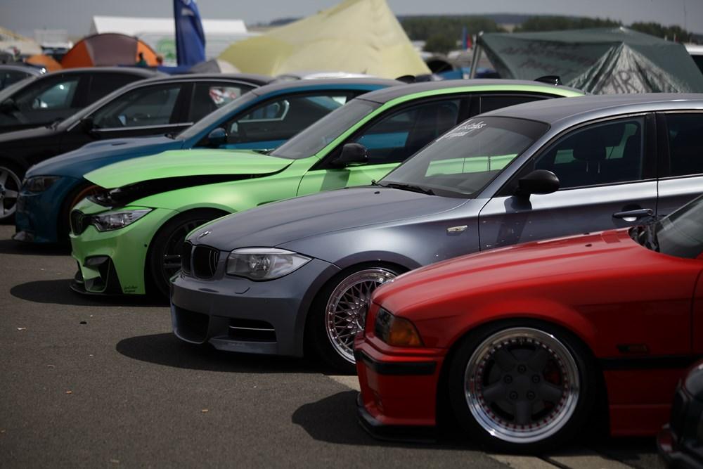 cars_20150714_1432309183