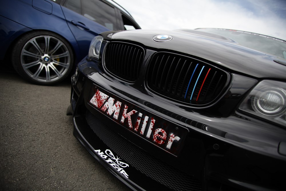 cars_20150714_1446746657