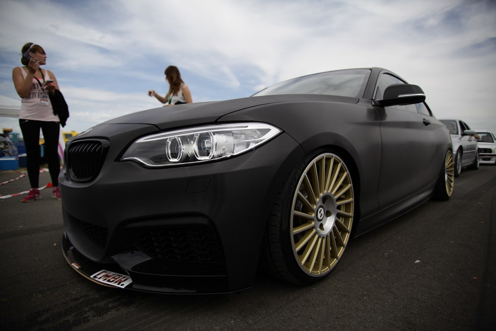 cars_20150714_1489476169