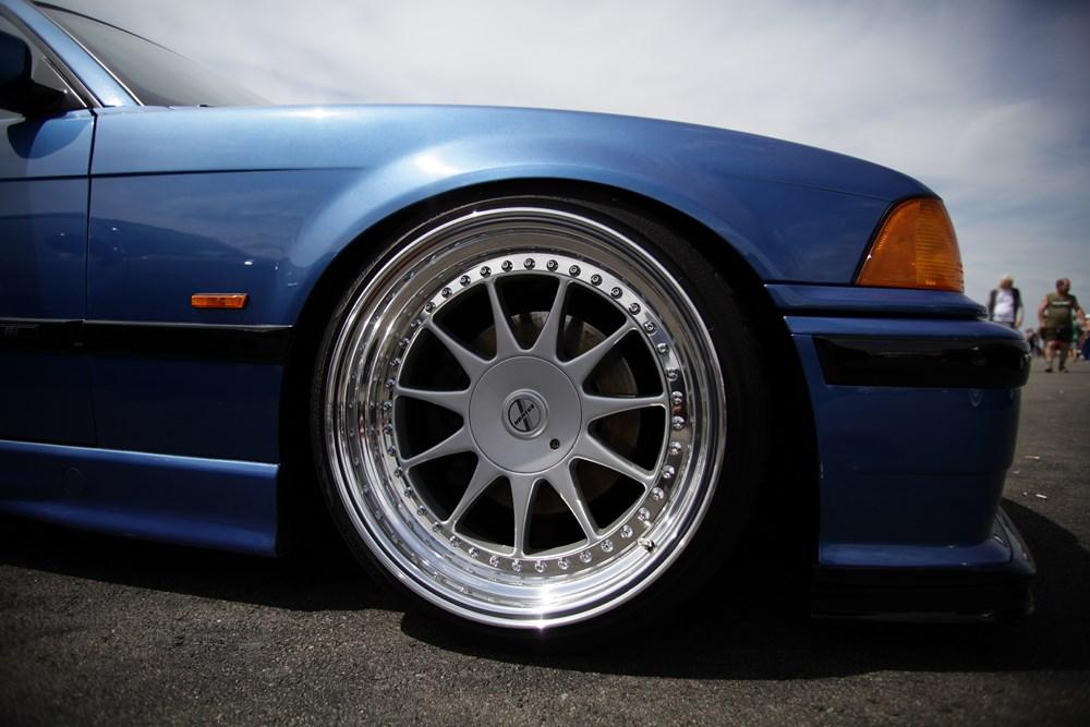 cars_20150714_1498395239