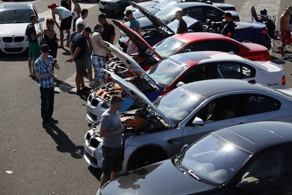 cars_20150714_1544726593