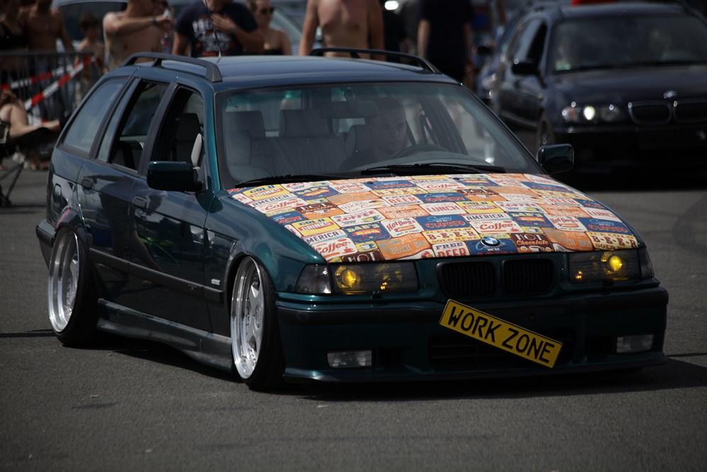 cars_20150714_1571049332
