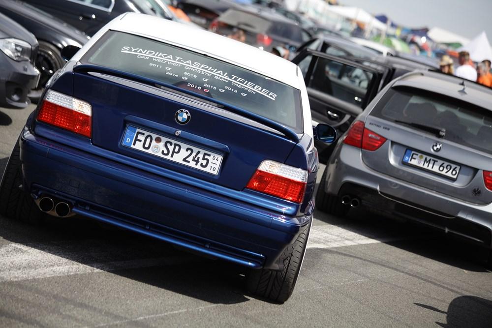 cars_20150714_1583624119