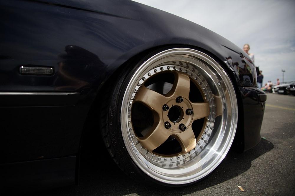 cars_20150714_1648325068