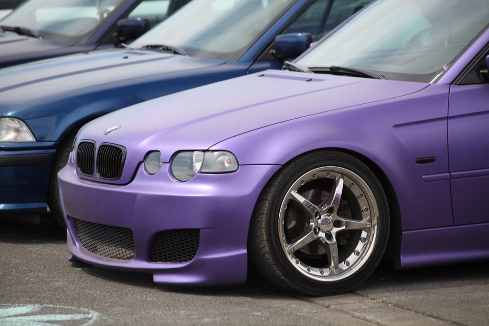 cars_20150714_1684951995